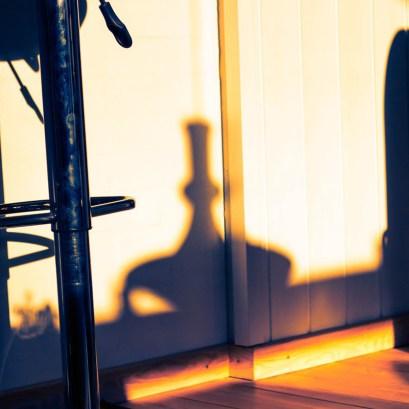 Nina Marquardsen fotografi