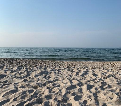 Nina Marquardsen - Varme dage