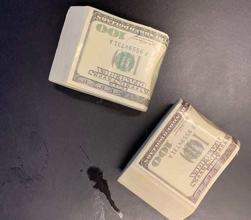 uge 51 - elvis og dollars