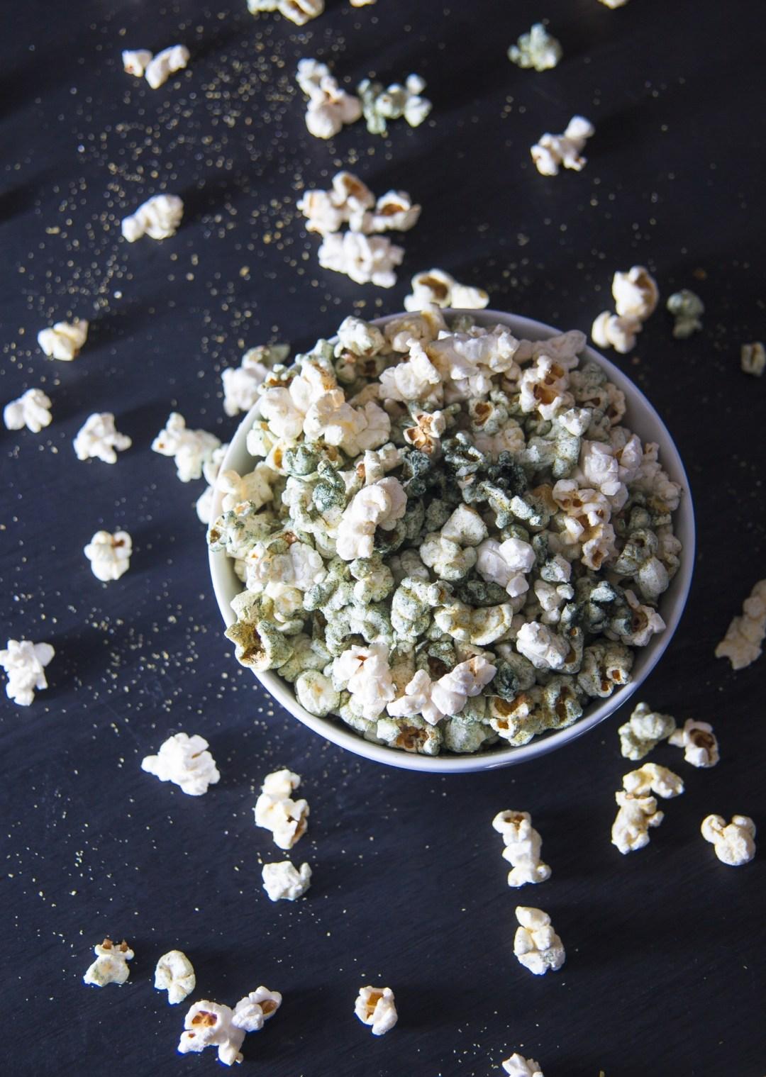 popcorn-8057