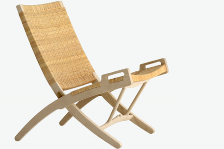 The-Folding-Chair-I