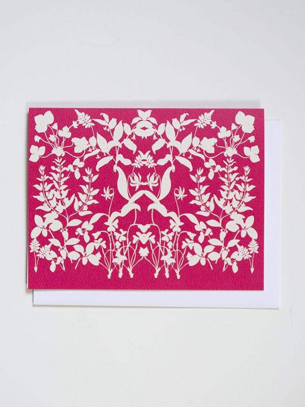 """Banquet Atelier & Workshop """"Milles Fleur"""""""