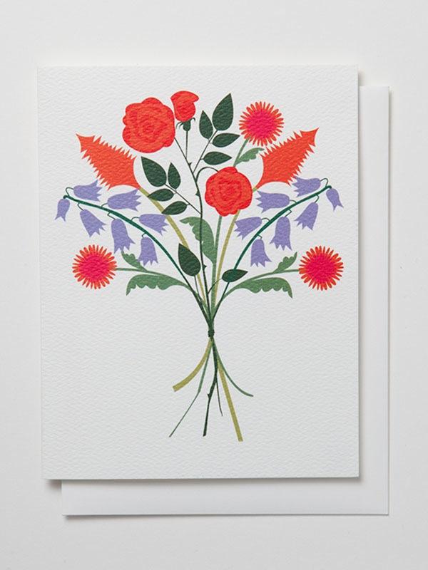 Bouquet #2 - Banquet Atelier & Workshop