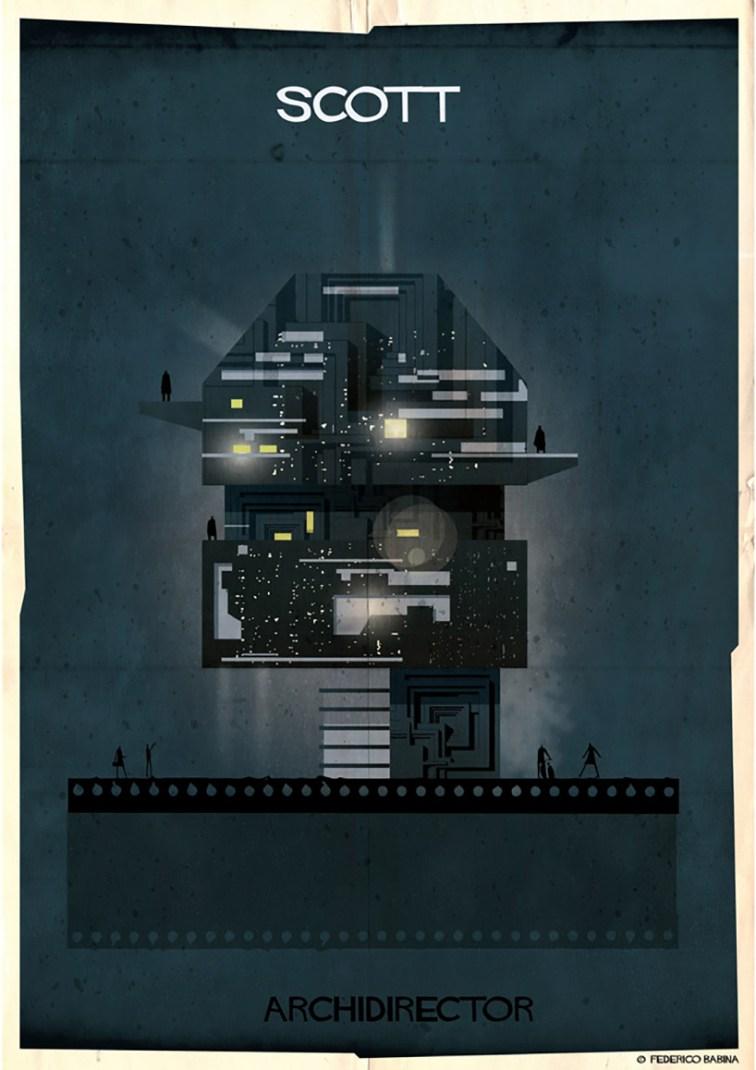 federico-babina-archidirector-illustration-designboom-04 - Scott