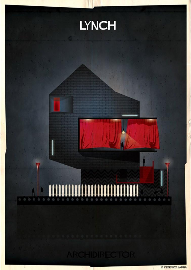 federico-babina-archidirector-illustration-designboom-22 - Lynch