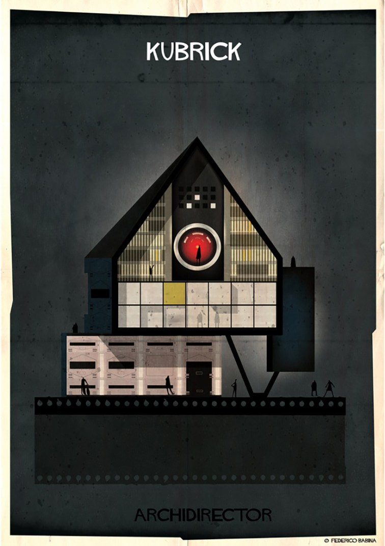 federico-babina-archidirector-illustration-designboom-24 - Kubrick