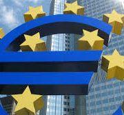 DATAROOM: SUI FONDI EUROPEI TOCCHIAMO IL FONDO