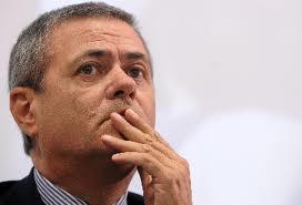 Ezio Mauro, direttore di Repubblica
