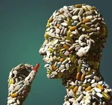 Abuso medicine