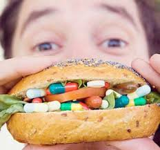 abuso medicine 2