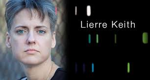 Lierre Keith