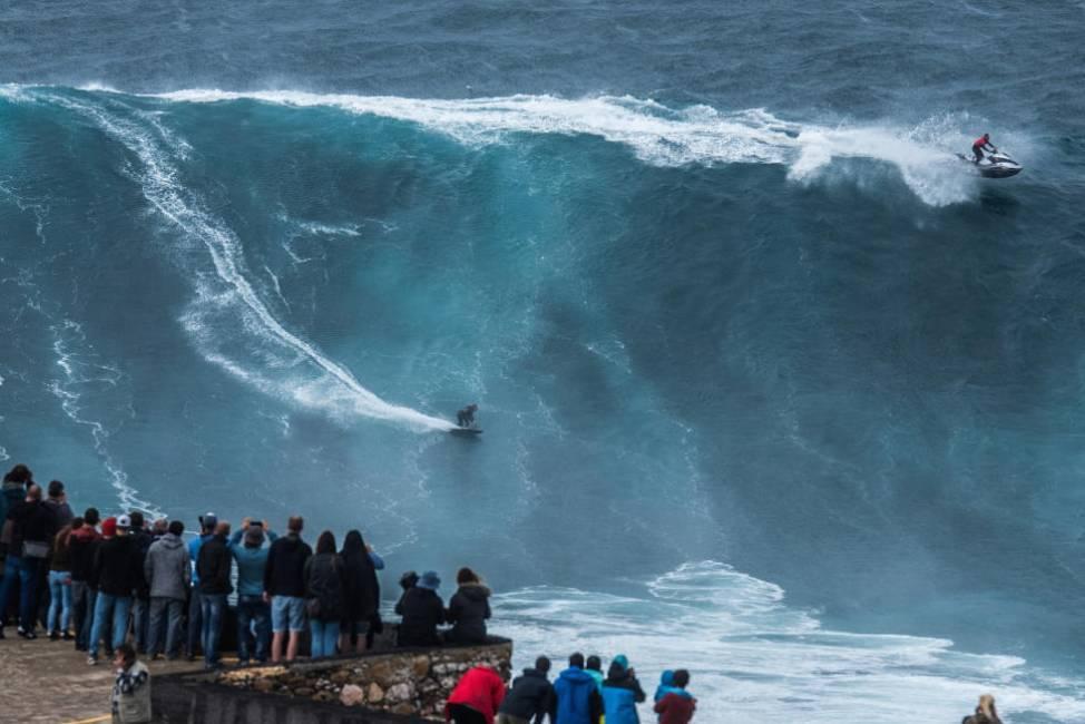 il-surfista-sebastian-steudtner-nazare-728961