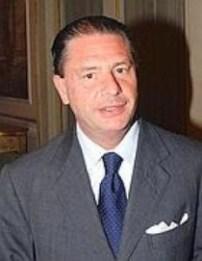 Paolo Isotta critico musicale e scrittore