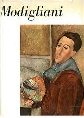 Cocteau ritratto da Modigliani