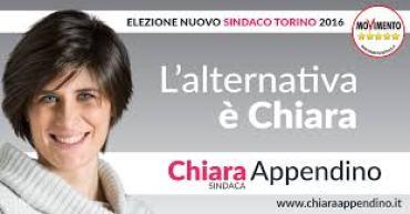 Appendino