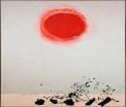 Opera di Adolph Gottlieb