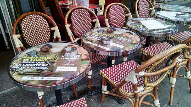 parigi-boulevar-sint-germain-tavolini
