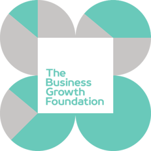 the-business-growth-foundation-logo