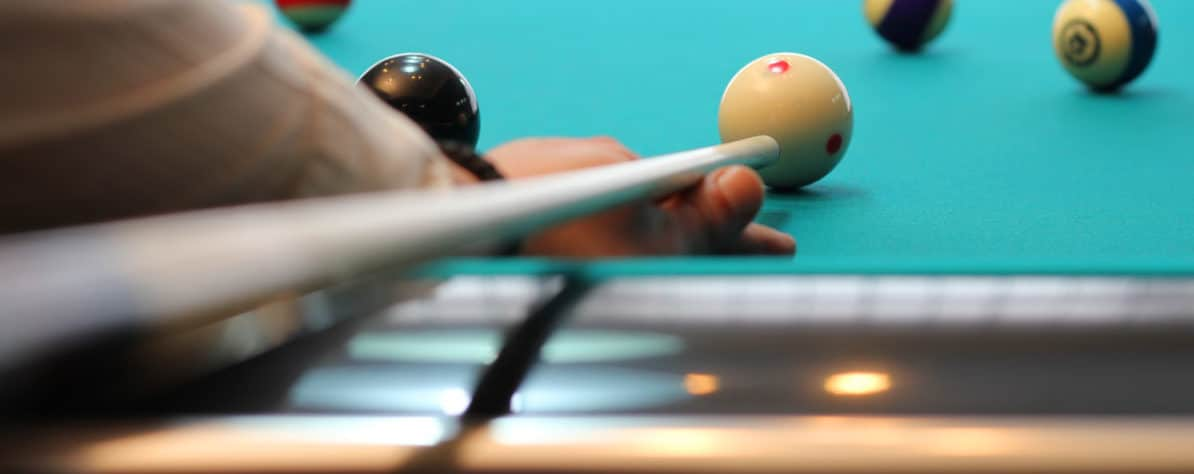 Delightful Give Us A Call And We Can Discuss Your Pool Table Needs. We Are The Pool  Table Movers In Massachusetts That Can Get Things Done.