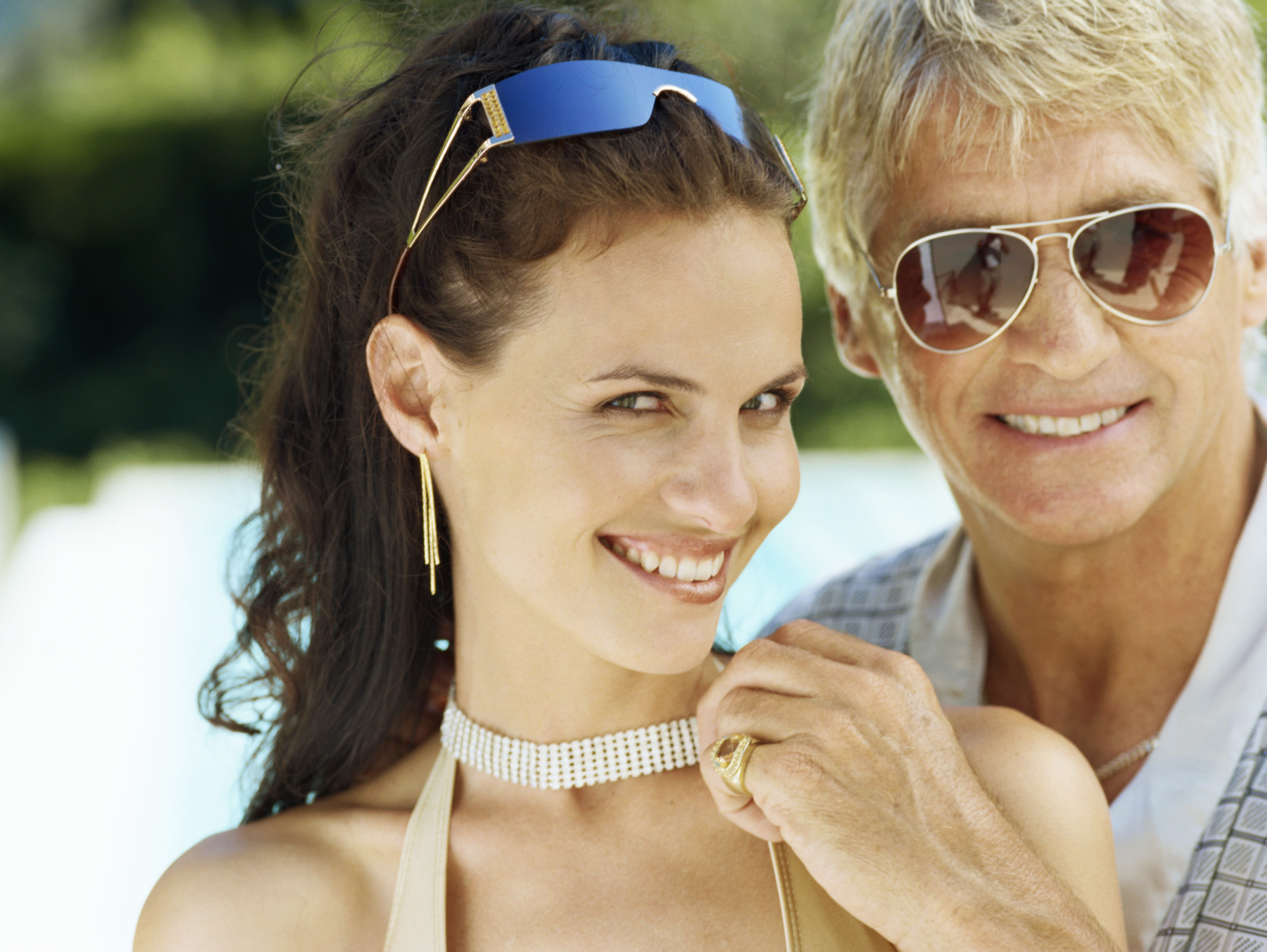 Dating a way older guy dating