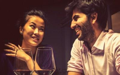 6 Creative Indoor Date Ideas