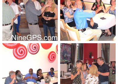 NineGPS Event