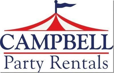 Campbell Tent