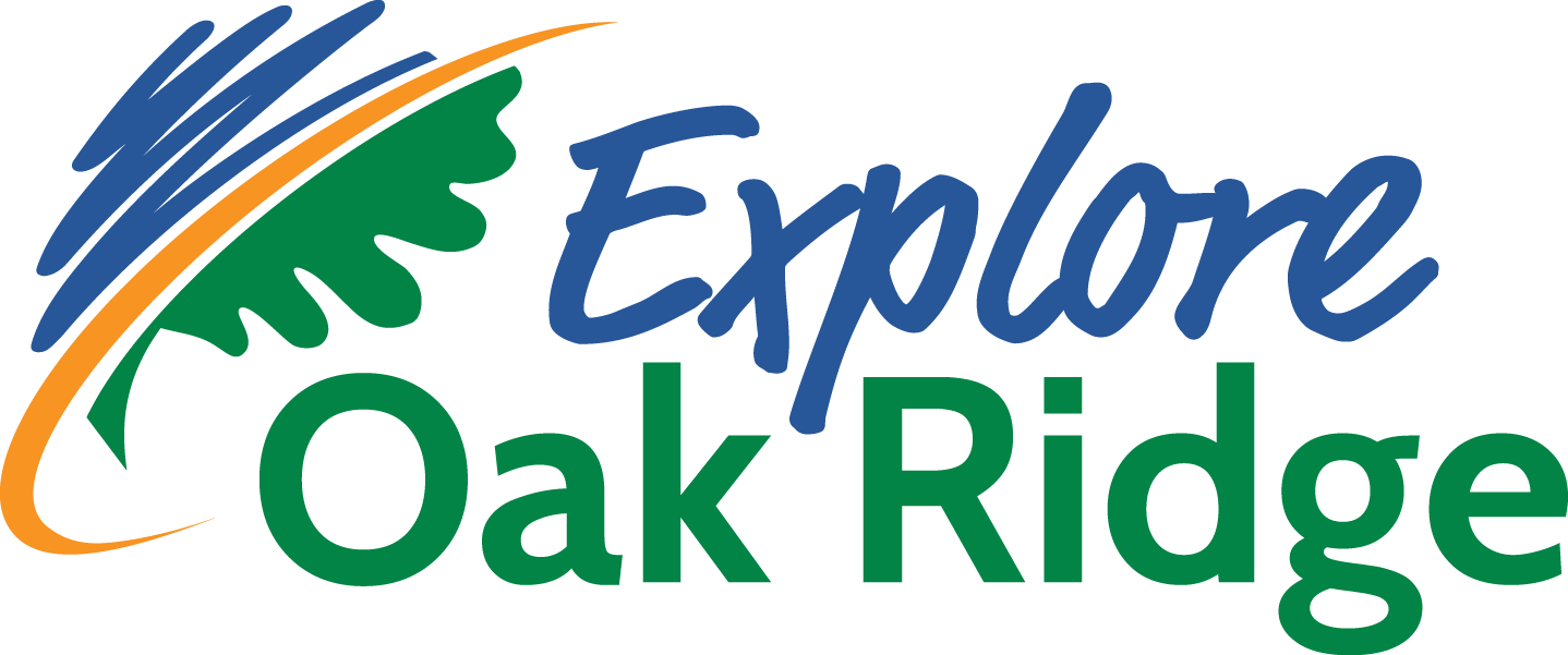 Explore Oak Ridge
