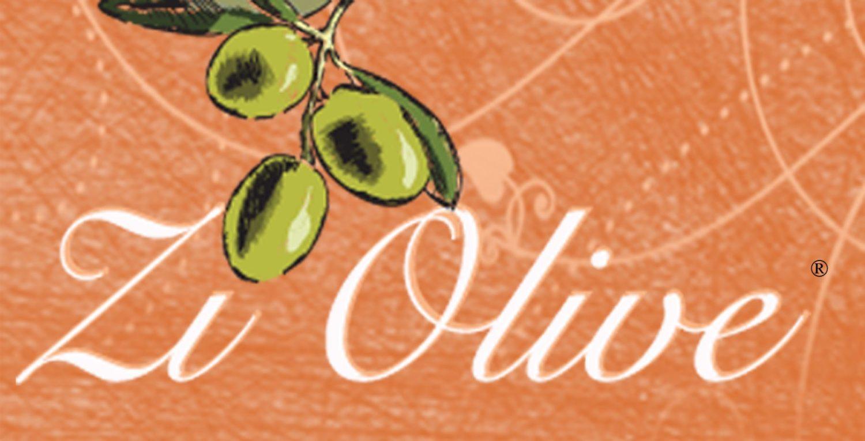 Zi Olive