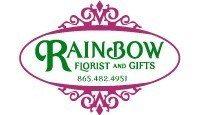 Rainbow Florist