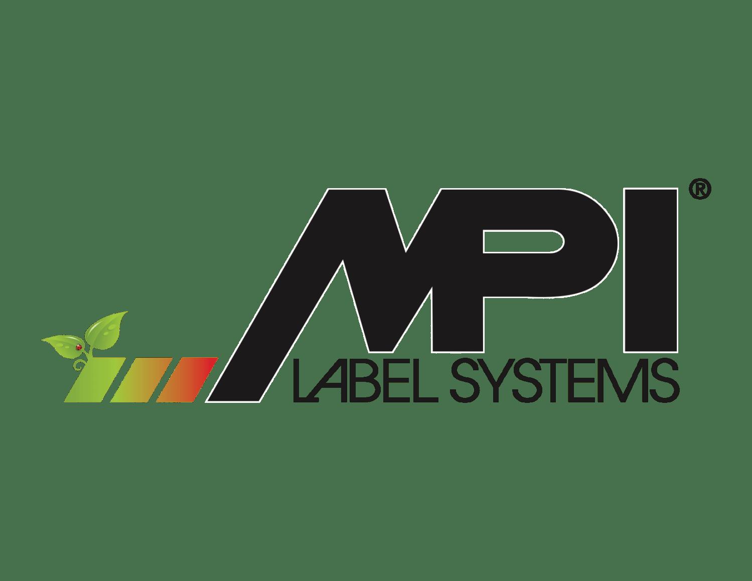 MPI Labels