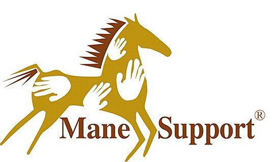 Mane Support