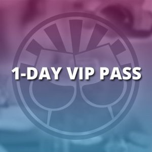 ninelakes-ticktets-1-day-vip