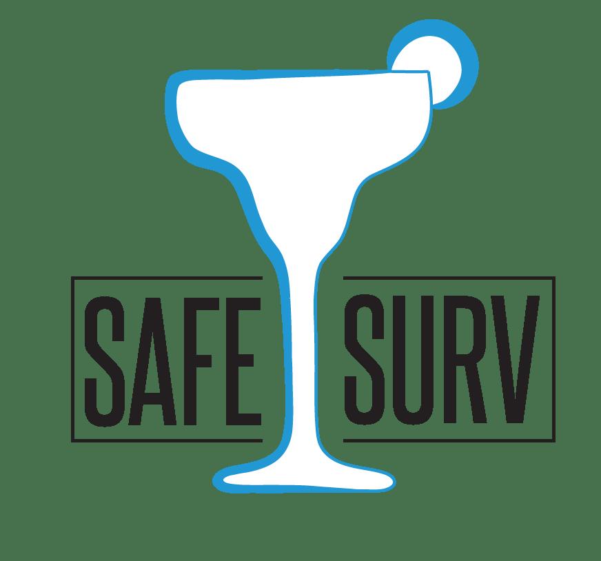 SafeSurv