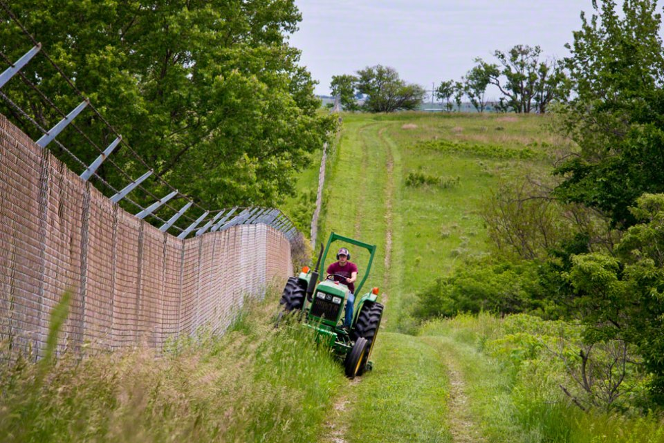 Clearing-the-Path-with-the-John-Deere