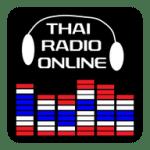 Thai Radio Online (วิทยุออนไลน์)