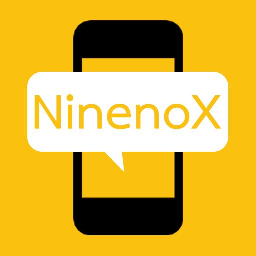 Ninenox