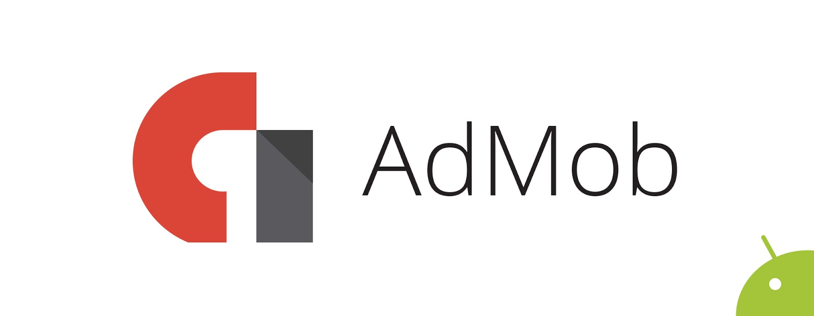 admob อัพเดตใหม่เพิ่มโฆษณารูปแบบวิดิโอสำหรับ banner