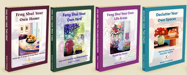 feng-shui-paperback-books-home