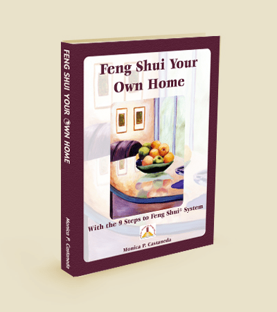 feng-shui-your-own-home-book-image