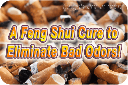 feng-shui-cure-for-bad-odors