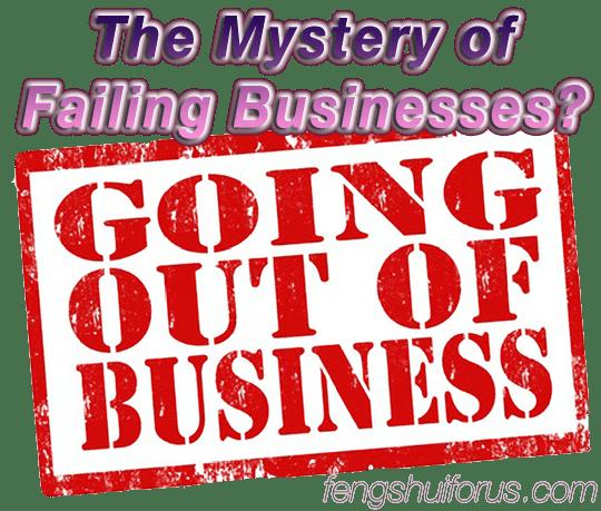feng-shui-business-fails