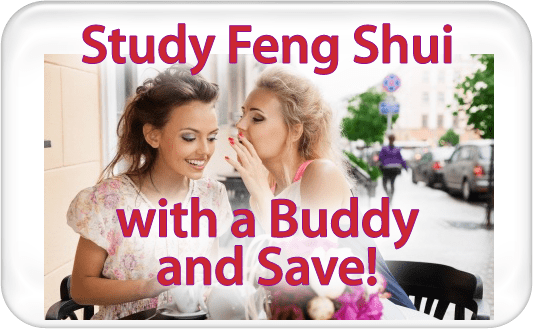 buddies-feng-shui-consultant-deal-save
