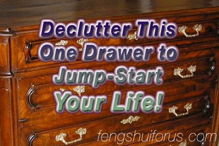 declutter-this-one-drawer