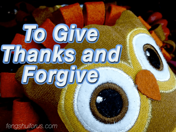 To-Give-Thanks-and-Forgive