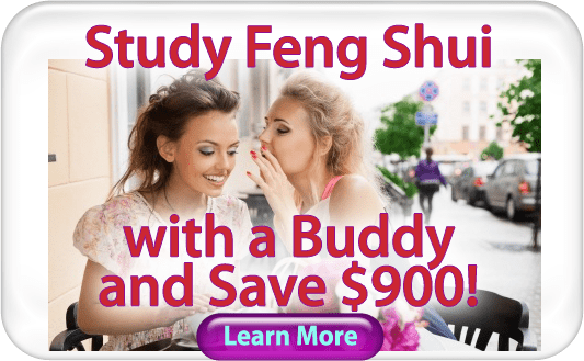 buddies-feng-shui-consultant-deal