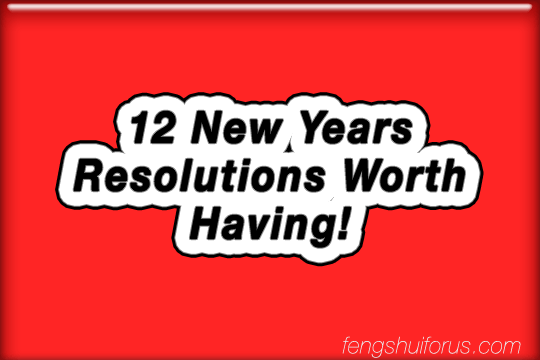 12-Resolutions-Worth-Having
