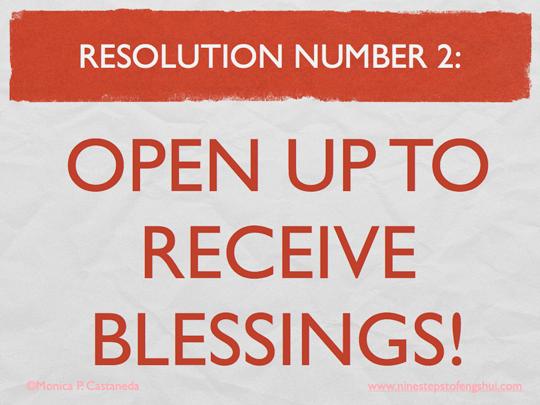 ResolutionsSlideshow-540-005