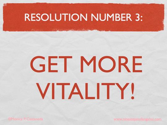 ResolutionsSlideshowPics.007