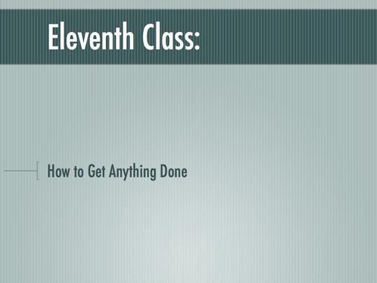 Decluttering Class Slideshow3.013
